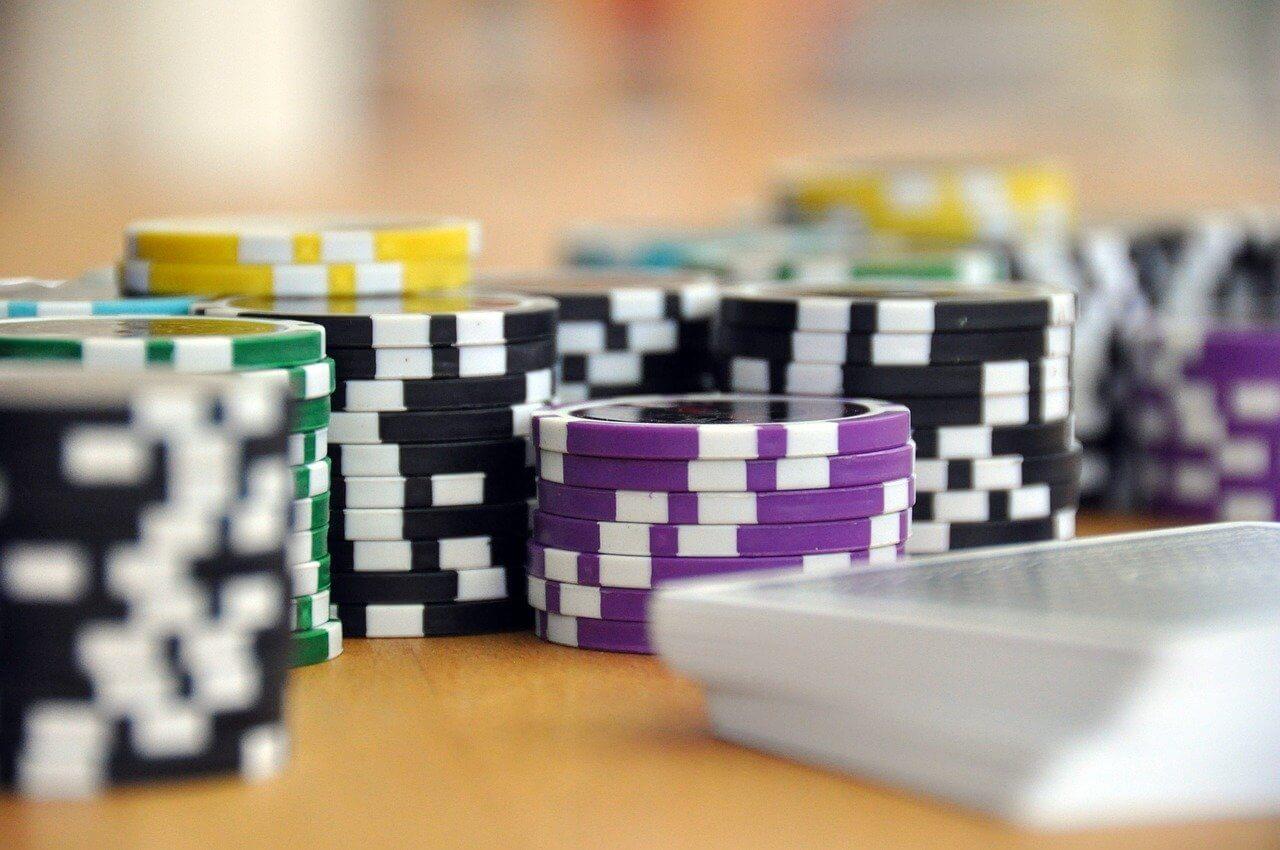 Cadoola Casino Erfahrungen und Tests