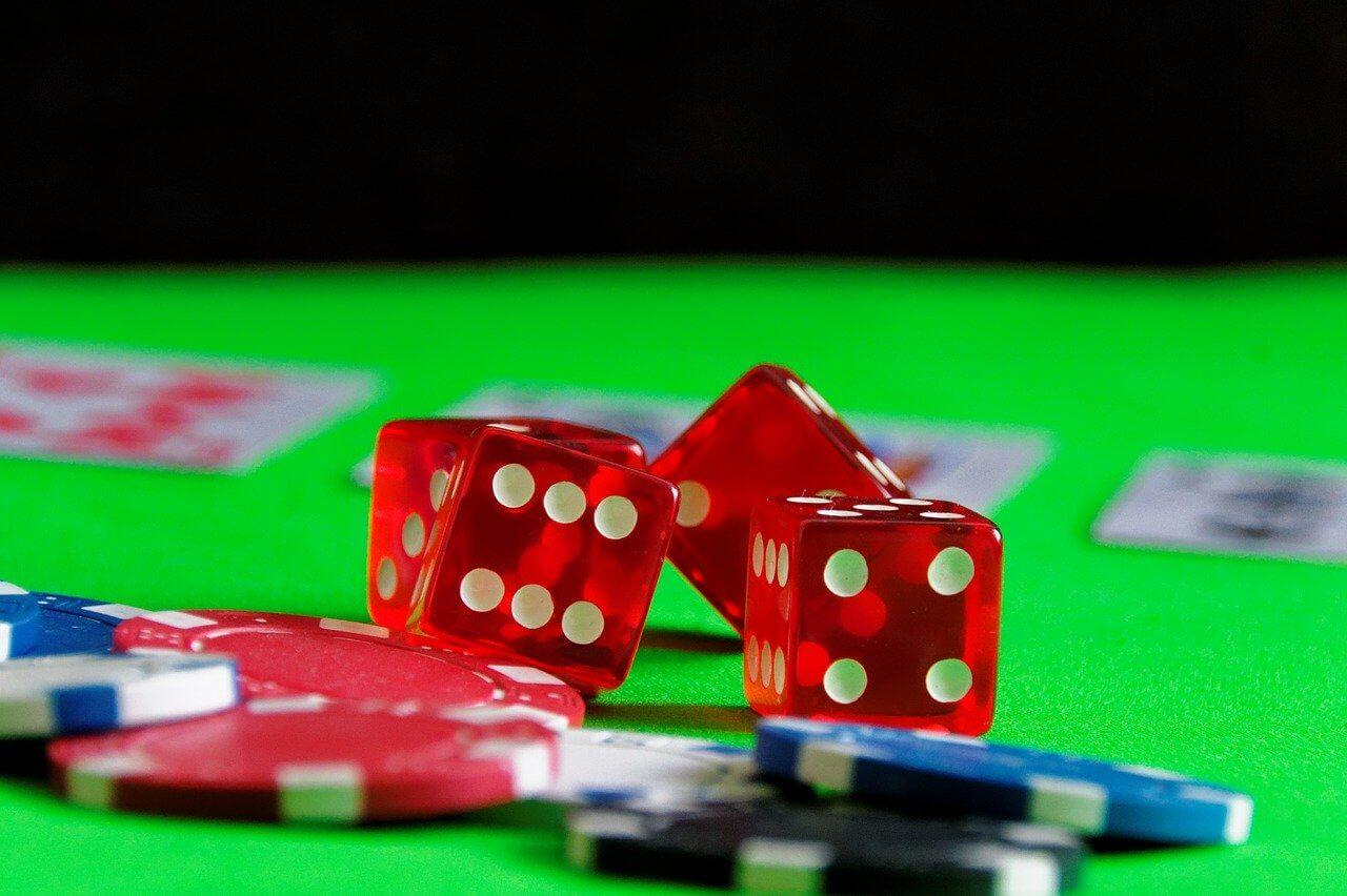 Spinia Casino Erfahrungen und Test