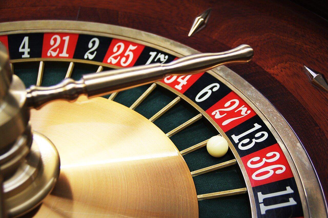 Zet Casino Erfahrung und Test