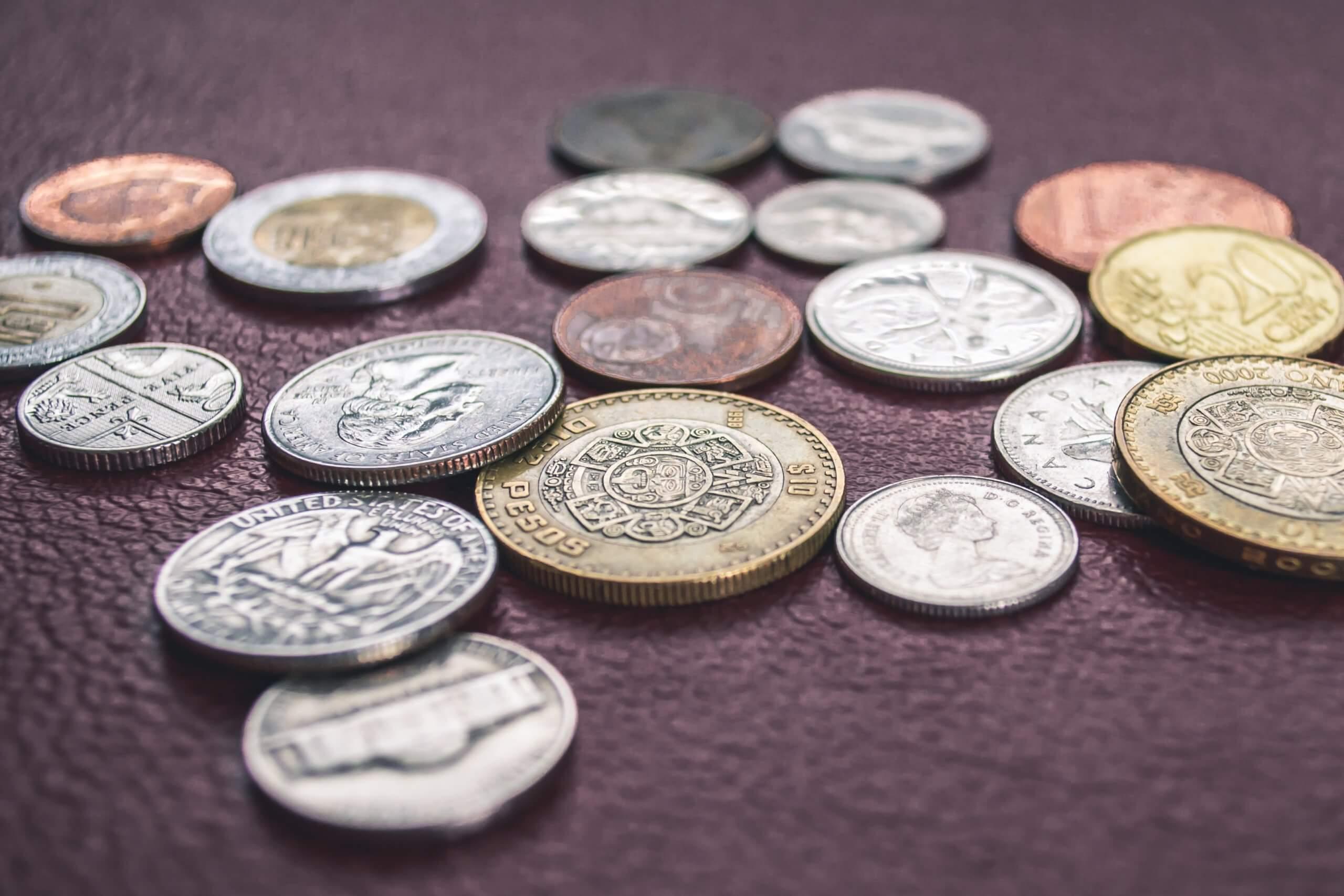 Kleinkredit online beantragen