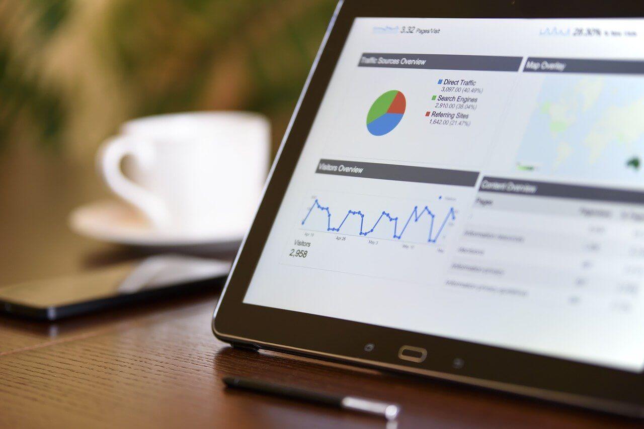 Die Internet-Marketing-Trends für 2021